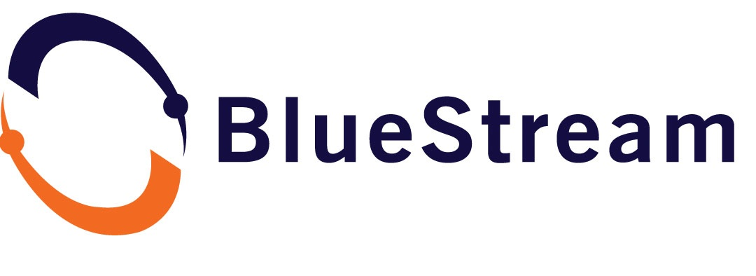 ../images/partner-logos/BlueStream-Logo.png