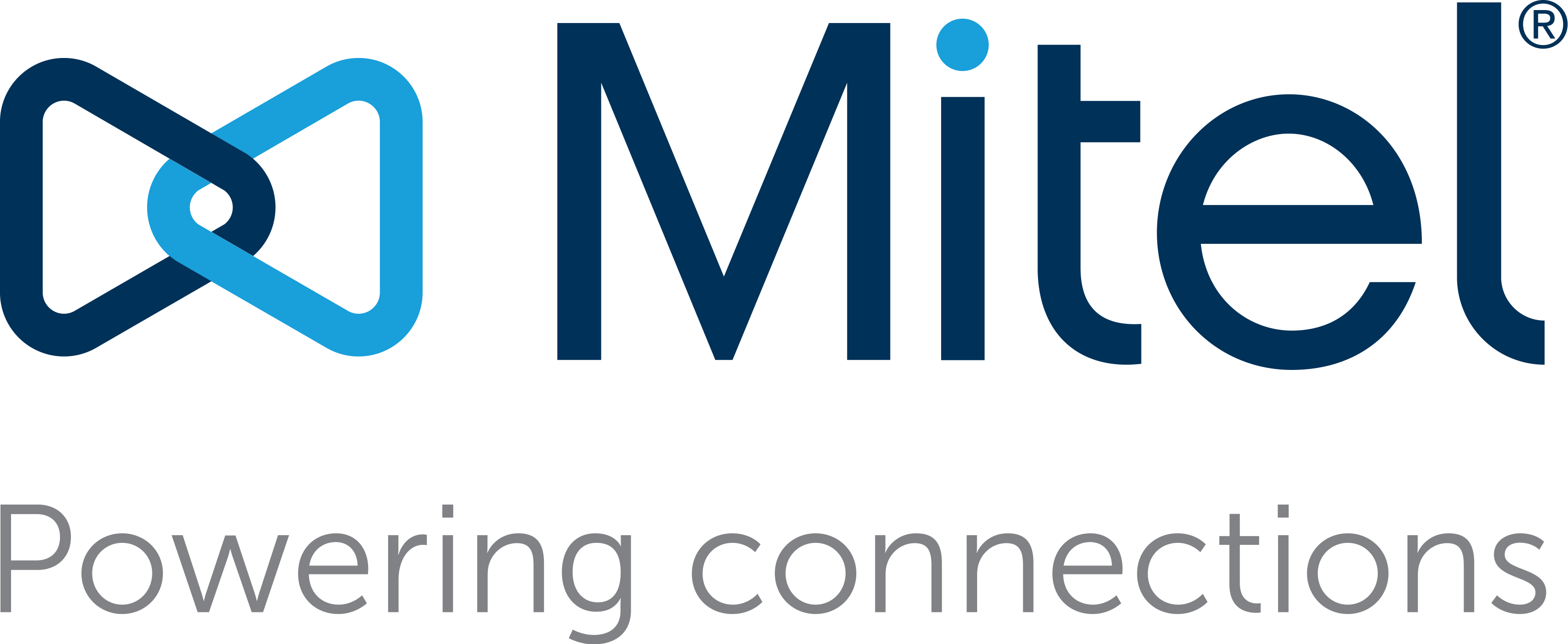 MitelLogo-Tagline-fullcolor-withR.png